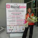 Izmir Biennale