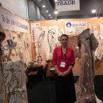 Design : Made : Trade Booth