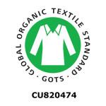 organic_001