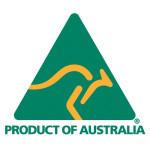 product_of_australia
